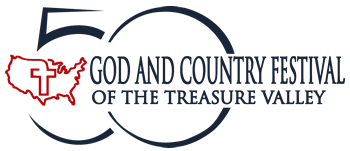 Treasure Valley God and Country Family Festival