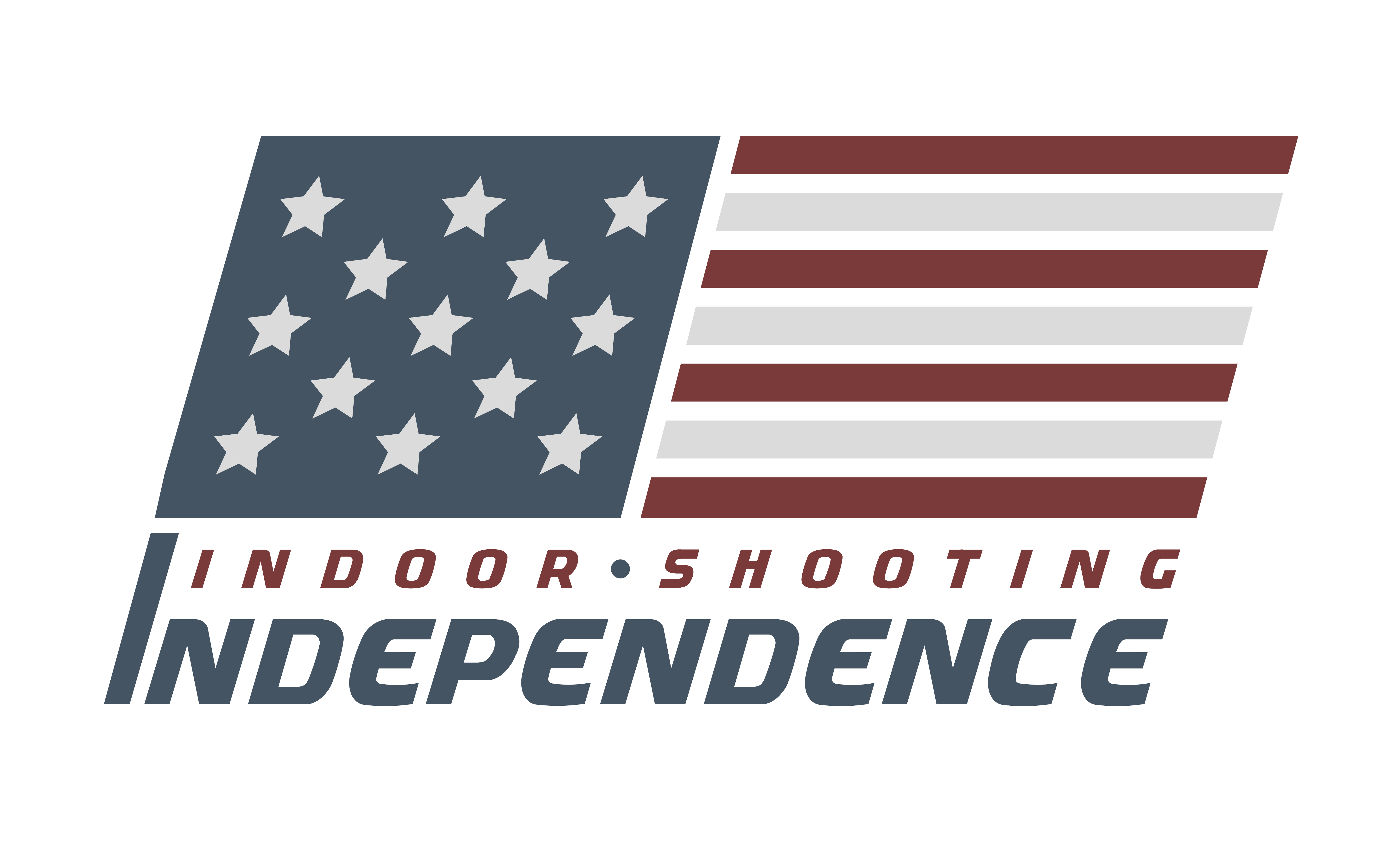 Independence Indoor Shooting