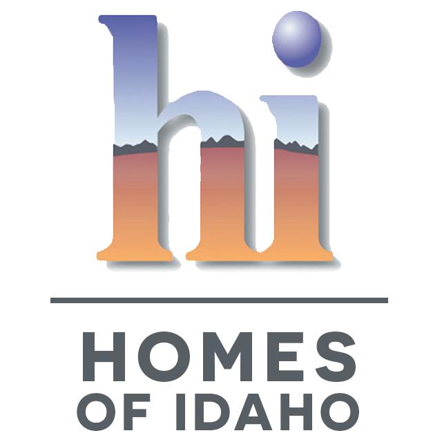 Homes of Idaho